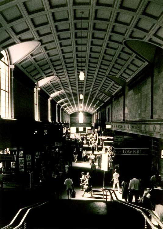 bw RailwayStation.jpg