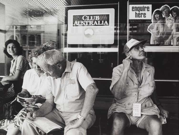 bw AussieClub.jpg