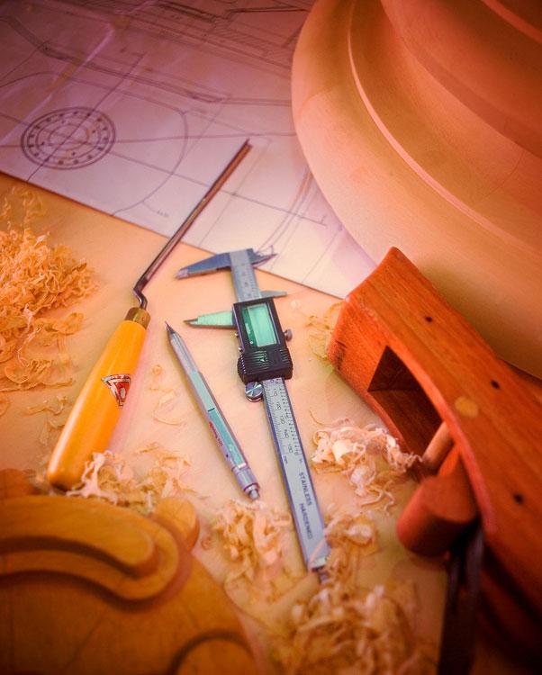overhead commercial carpentry.jpg