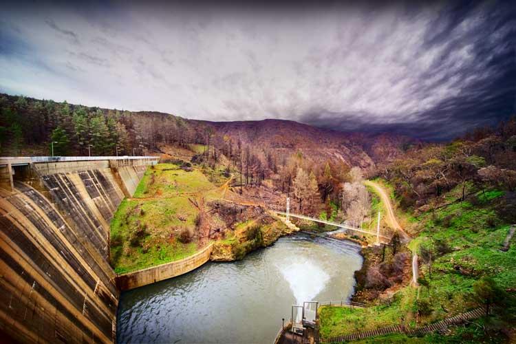 landscape SaWater.jpg