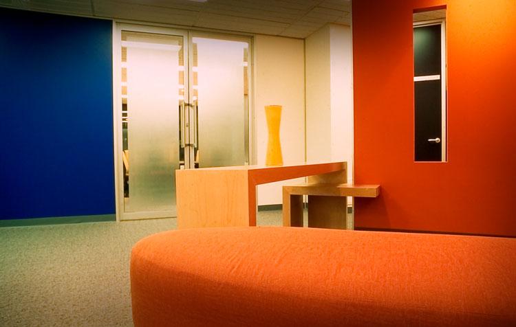 architecture HayesKnight-2.jpg