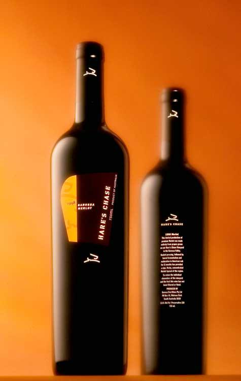 commercial food wine.jpg