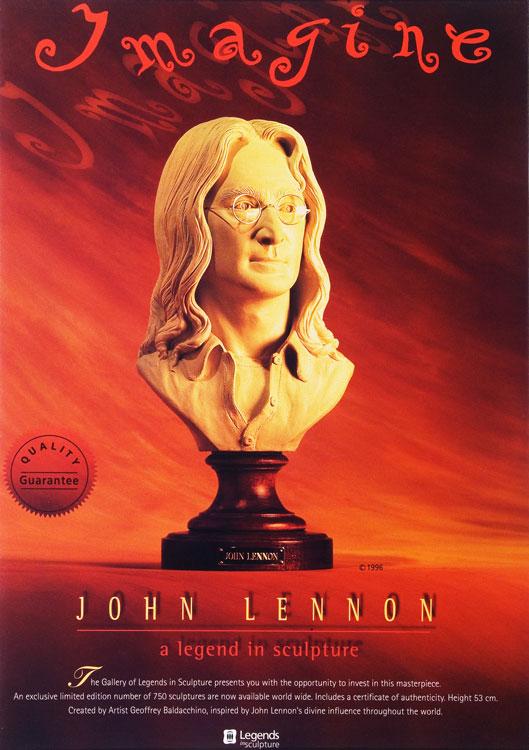 commercial ind JohnLennon.jpg