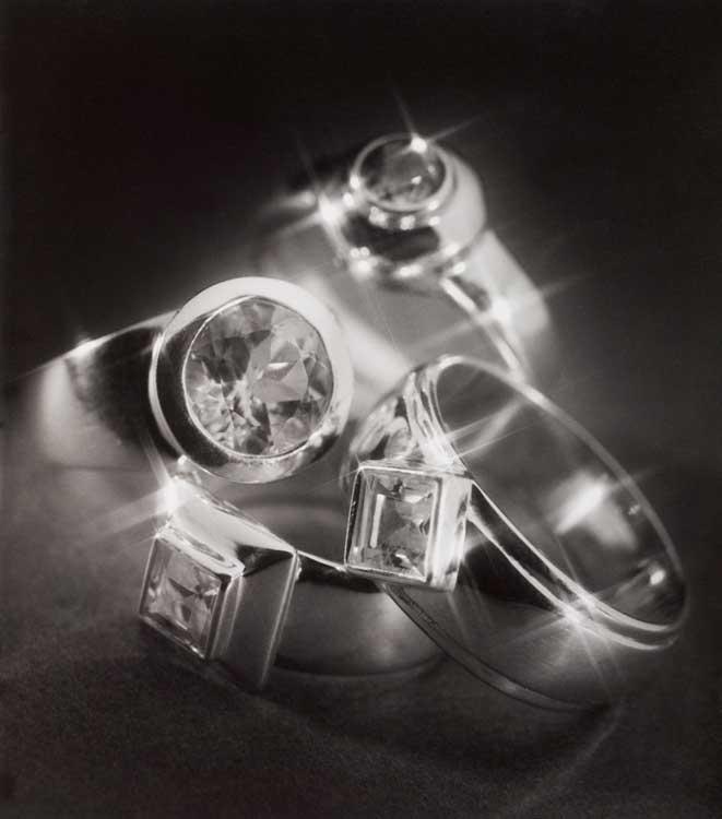 commercial jewellery.jpg