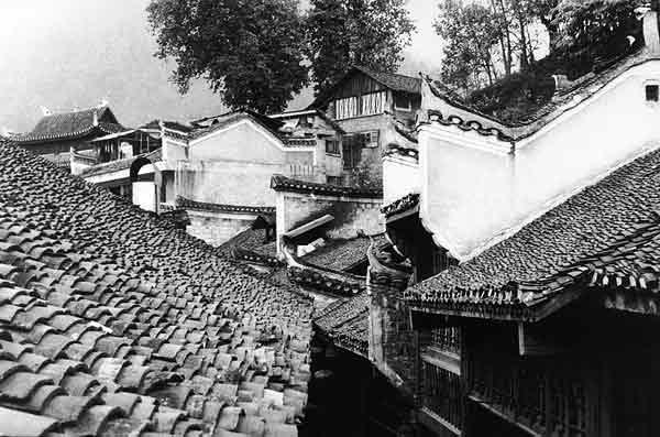 A Short Walk in China - Untitled 1.jpg