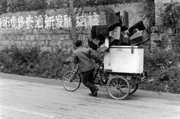A Short Walk in China - Untitled 7.jpg