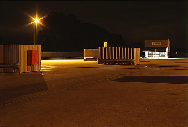 Nocturnal - St Agnes Shopping Centre.jpg