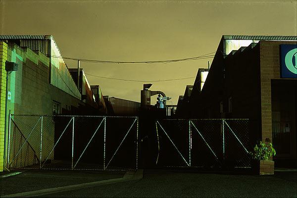 Nocturnal - Deloraine Road Gate Edwardstown.jpg