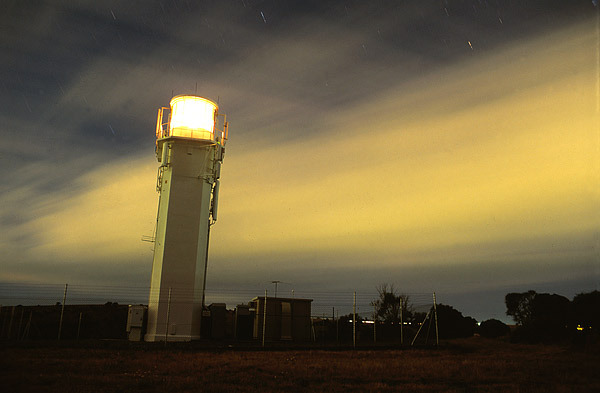 Nocturnal - Marion Rocks Lighthouse.jpg
