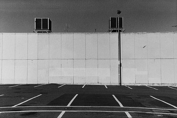 Dystopia - Untitled 7.jpg