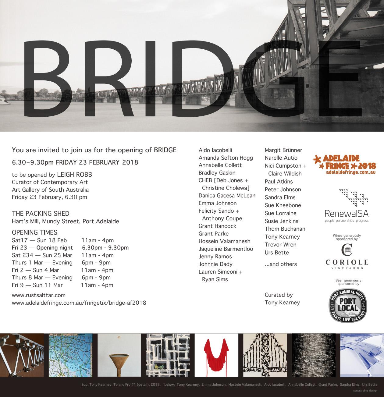 BRIDGE eInvite.jpg