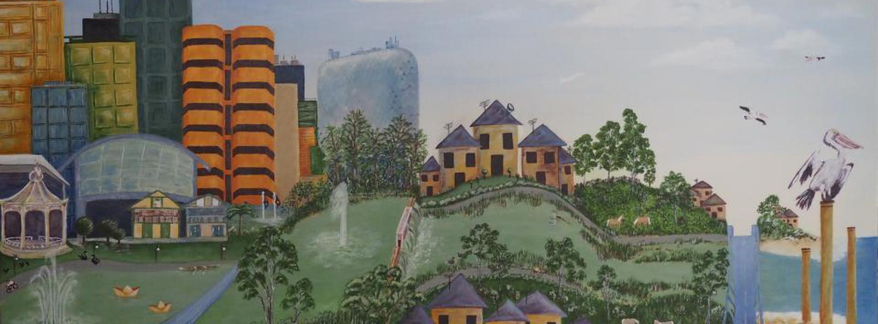west torrens art prize.jpg