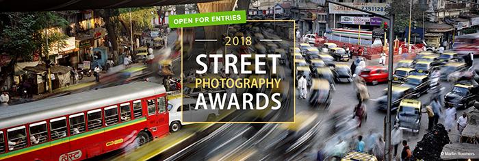 2018-lens-culture-street-photography-awards