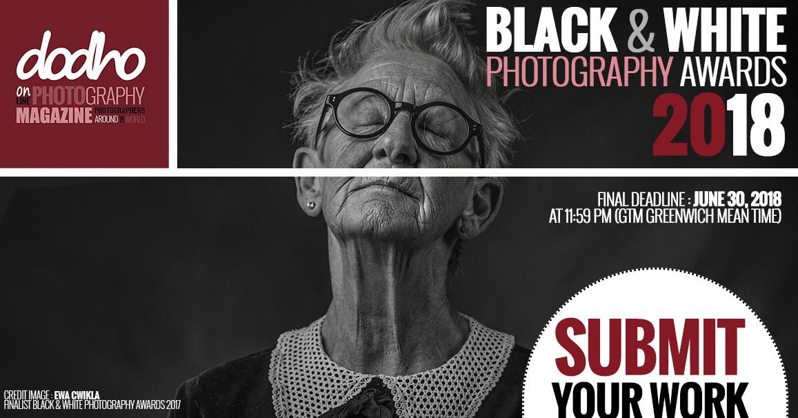 dodho-photography-awards-2018.jpg