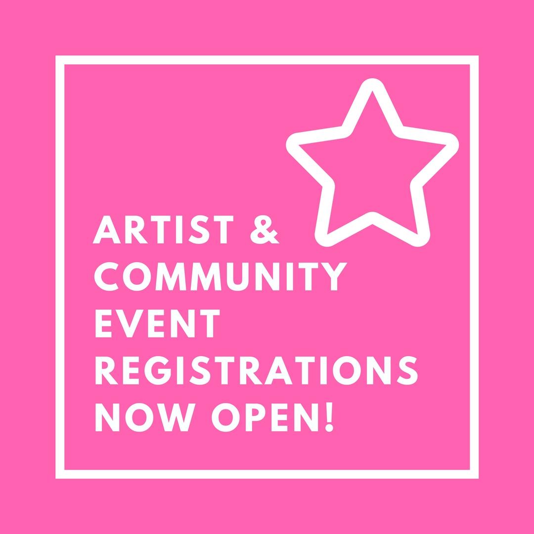 Registration_feast_festival_2018.jpg