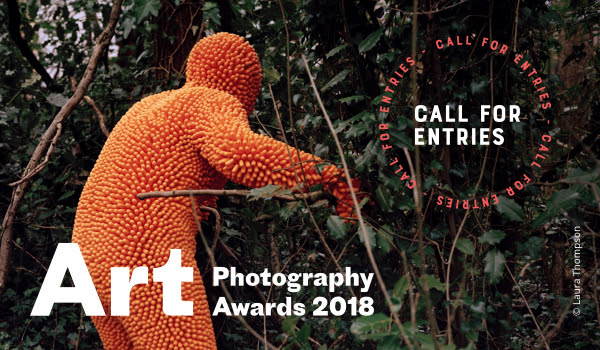 apeture-lens-culture-art-photography-awards-2018