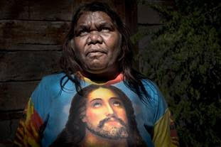 annual-Australian-Life-photo-prize