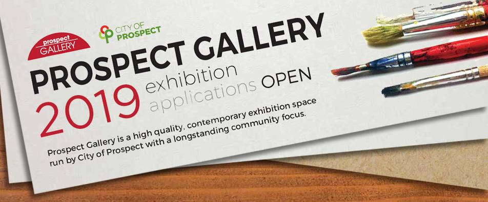 prospect-art-gallery-aplications