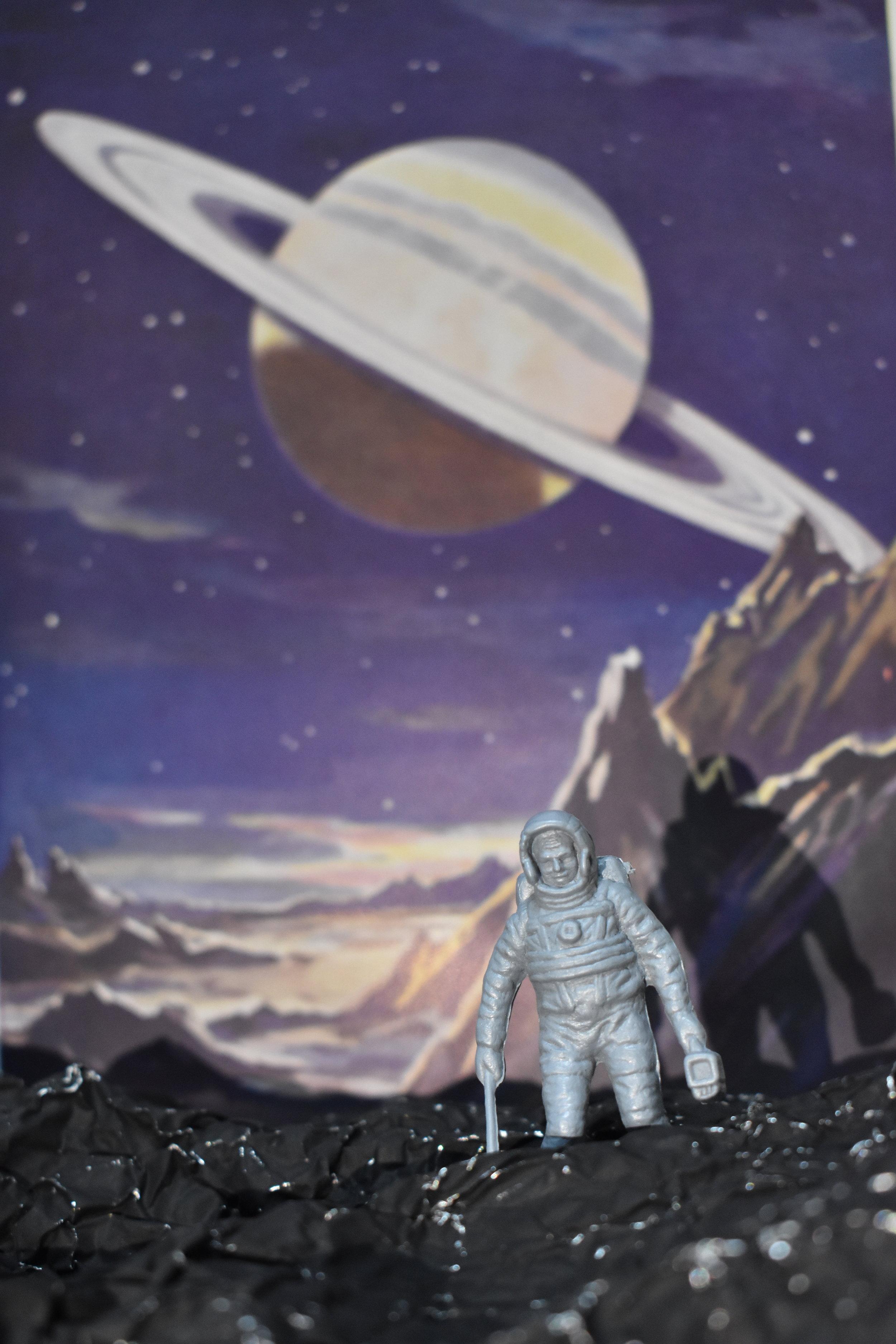 Space Man.jpg