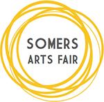 somers-art-fair