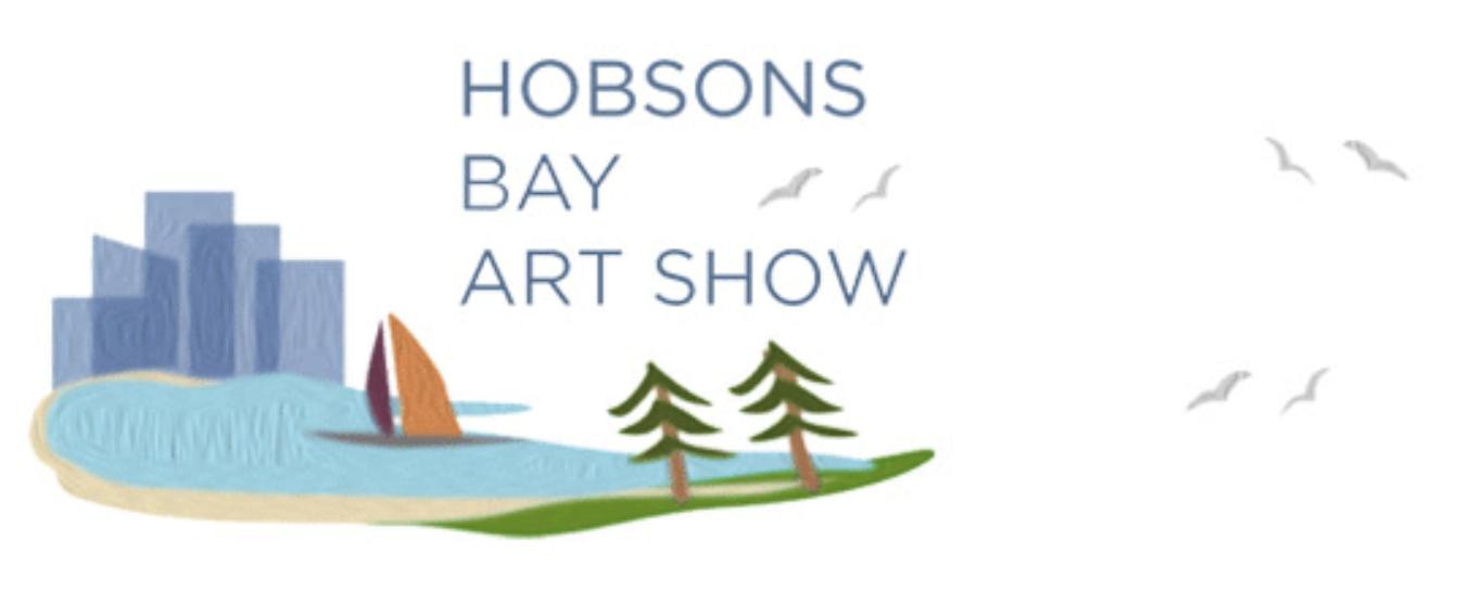 hobsins-bay-art-show