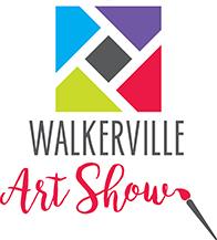 Walkerville_Art_Show_Logo_Design_6