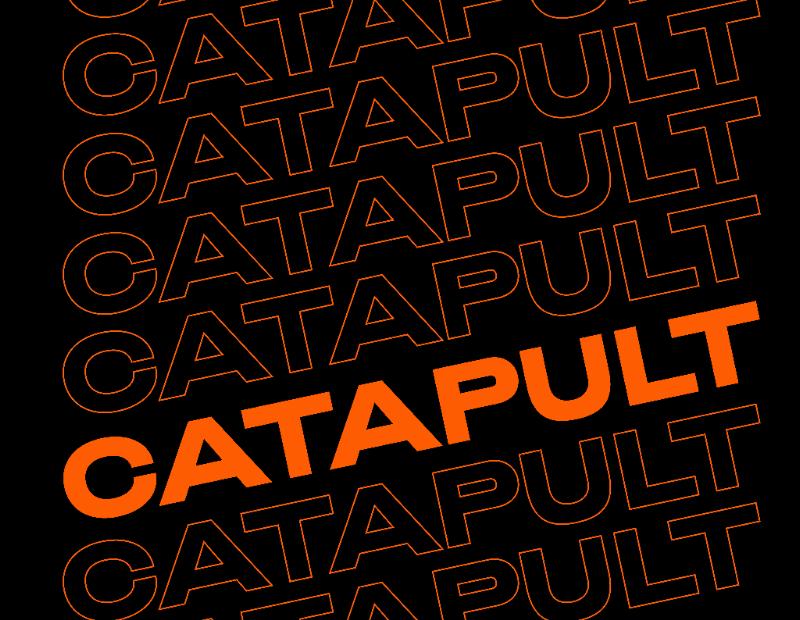 catapault-guildhouse
