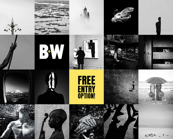 lens-culture-black-and-white-b+w-awards-2018