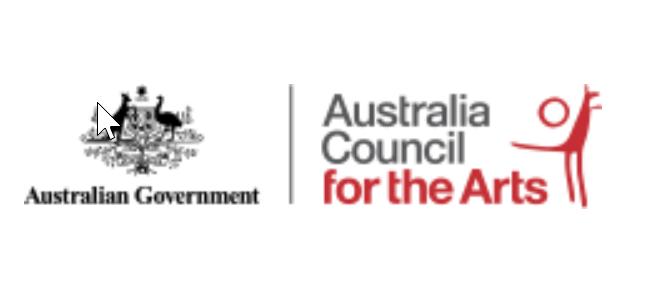 australia-council-for-the-arts