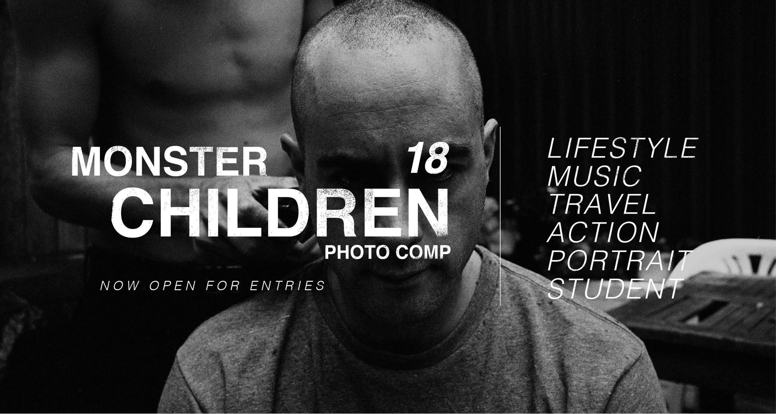 monster-children-photography-competition-2018