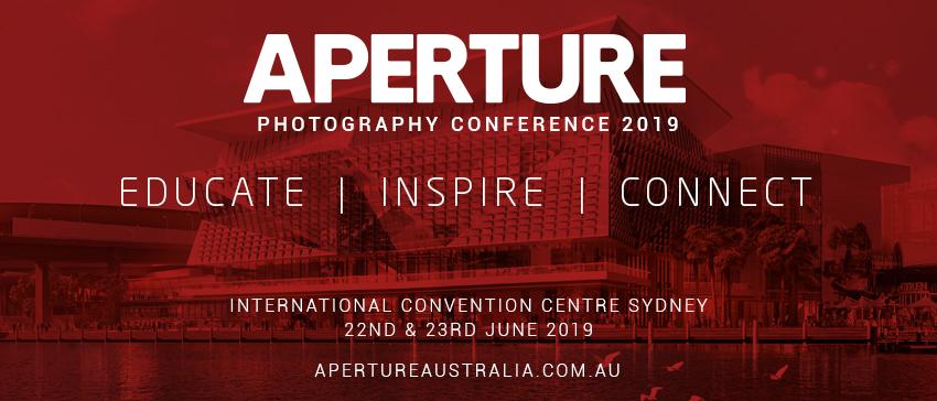 apeture-australia-photograpic-confrence-2019