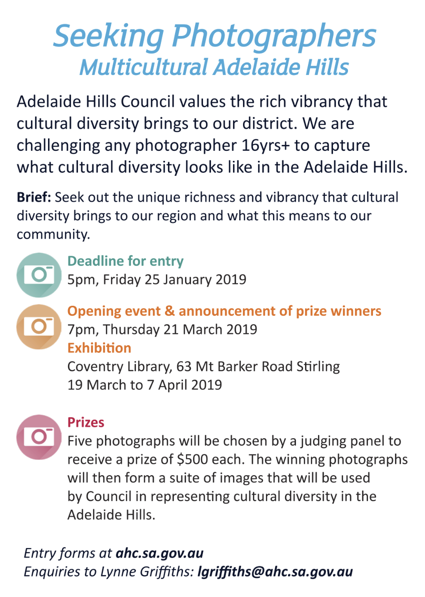 adelaide-hills-multicultural-council-2019