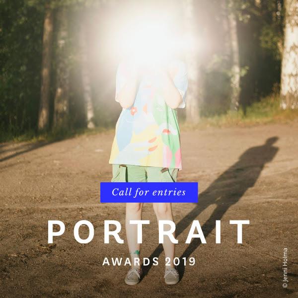 lens-culture-portrait-awards-2019