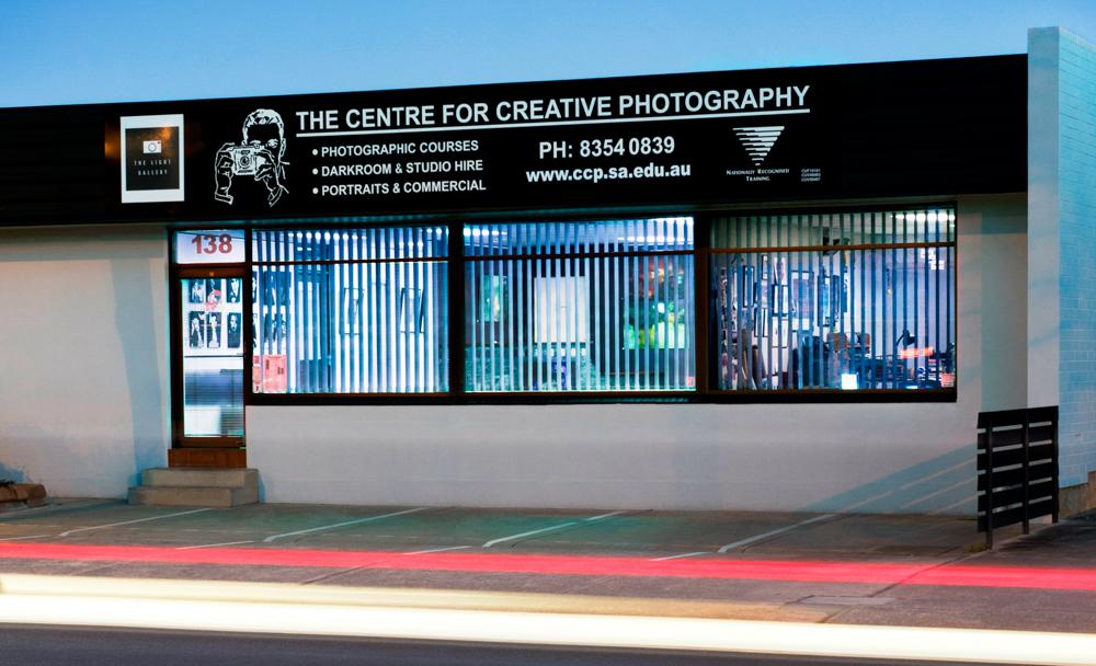 centre-for-creative-photography-adelaide-exterior
