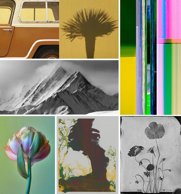 lens-culture-art-photography-awards