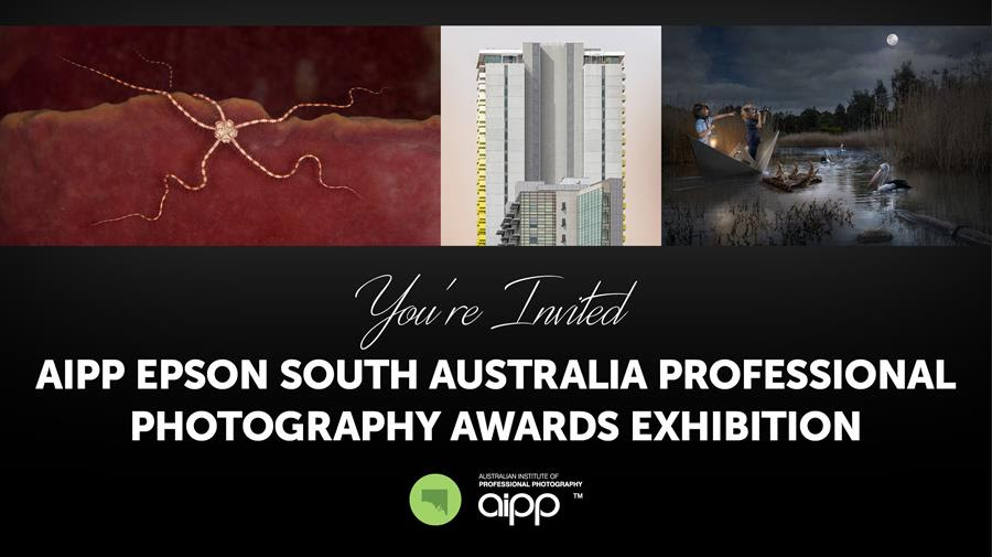 south-australian-professional-photography-awards-exhibition-2019