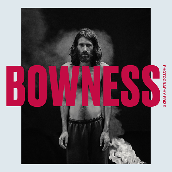 bowness-prize-2019.png