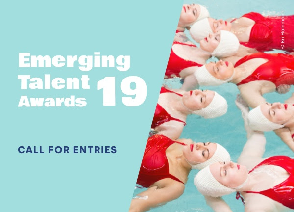 lensculture-2019-photography-emerging-talent-awards