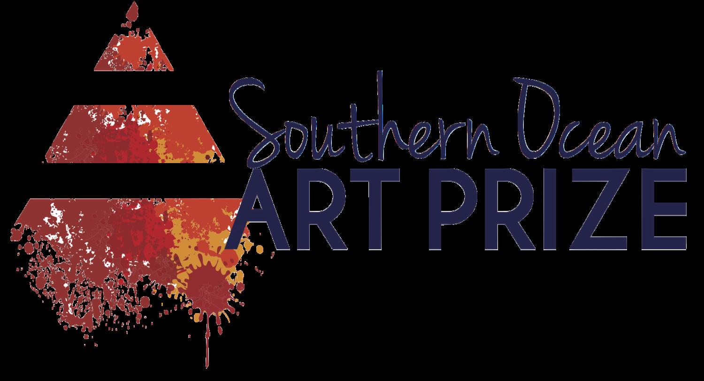 southern-ocean-art-prize-2019