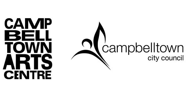 Campelltown Arts Centre Annual Art Prize