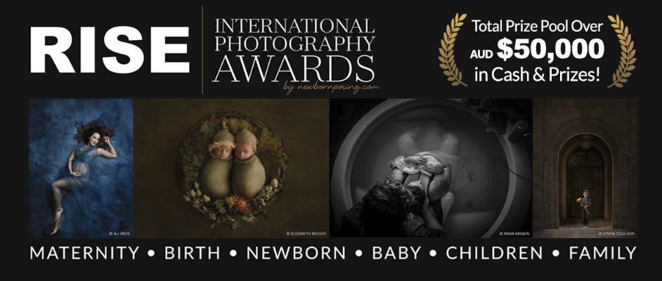 RISE-2019-international-photo-awards