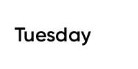 Tuesday.jpg
