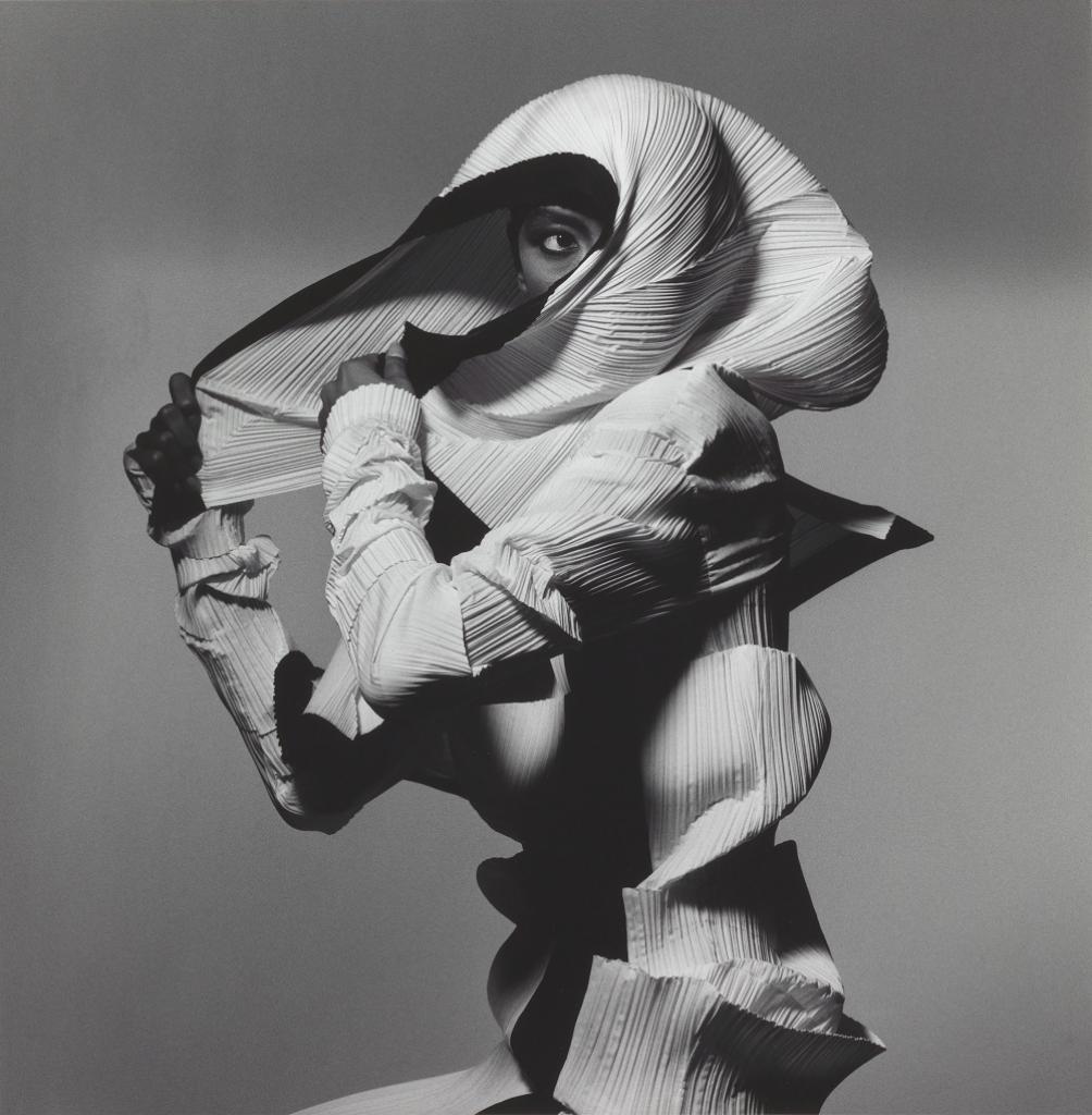 Irving-Penn_Issey-Miyake-Fashion-1.jpg