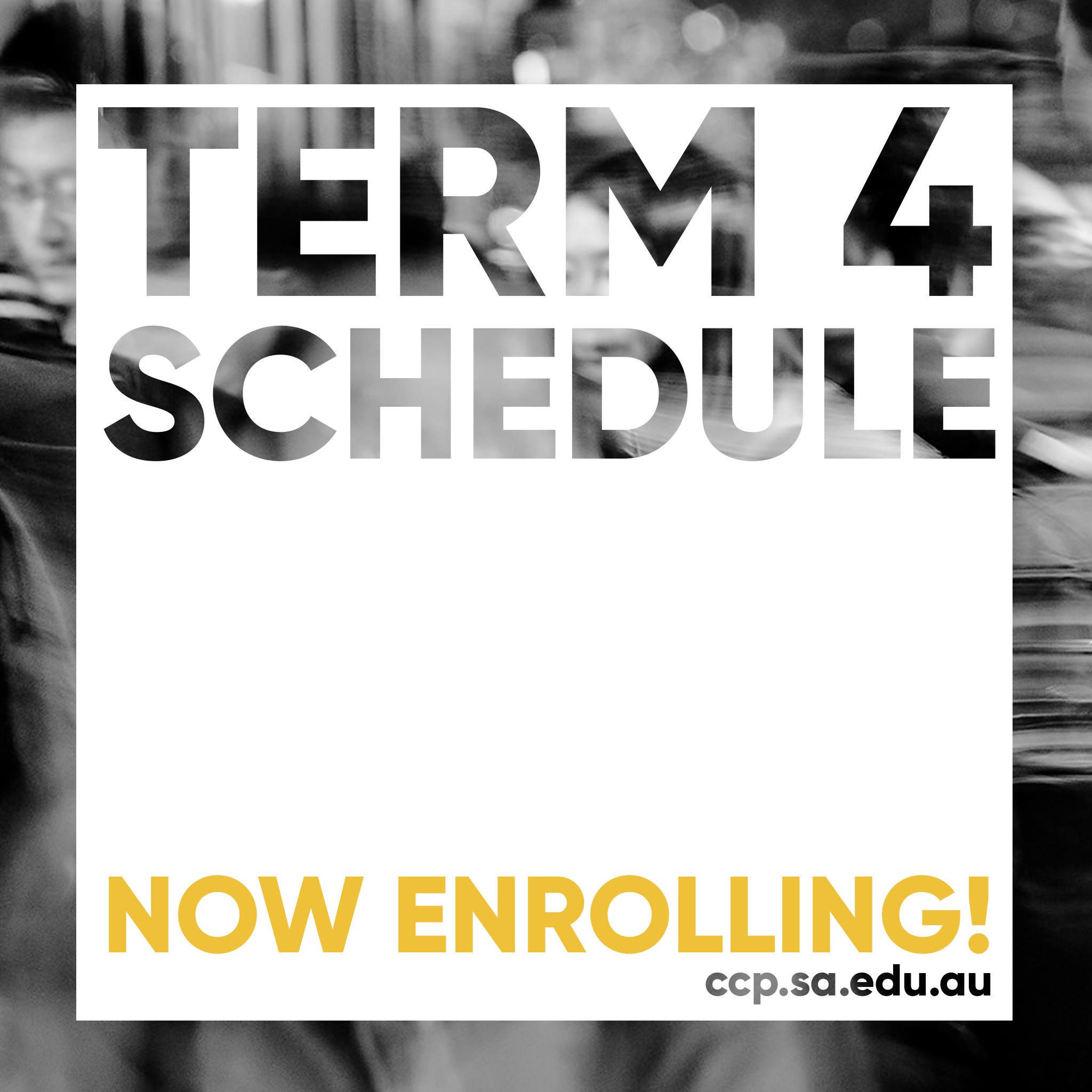 term4 now enrolling.png