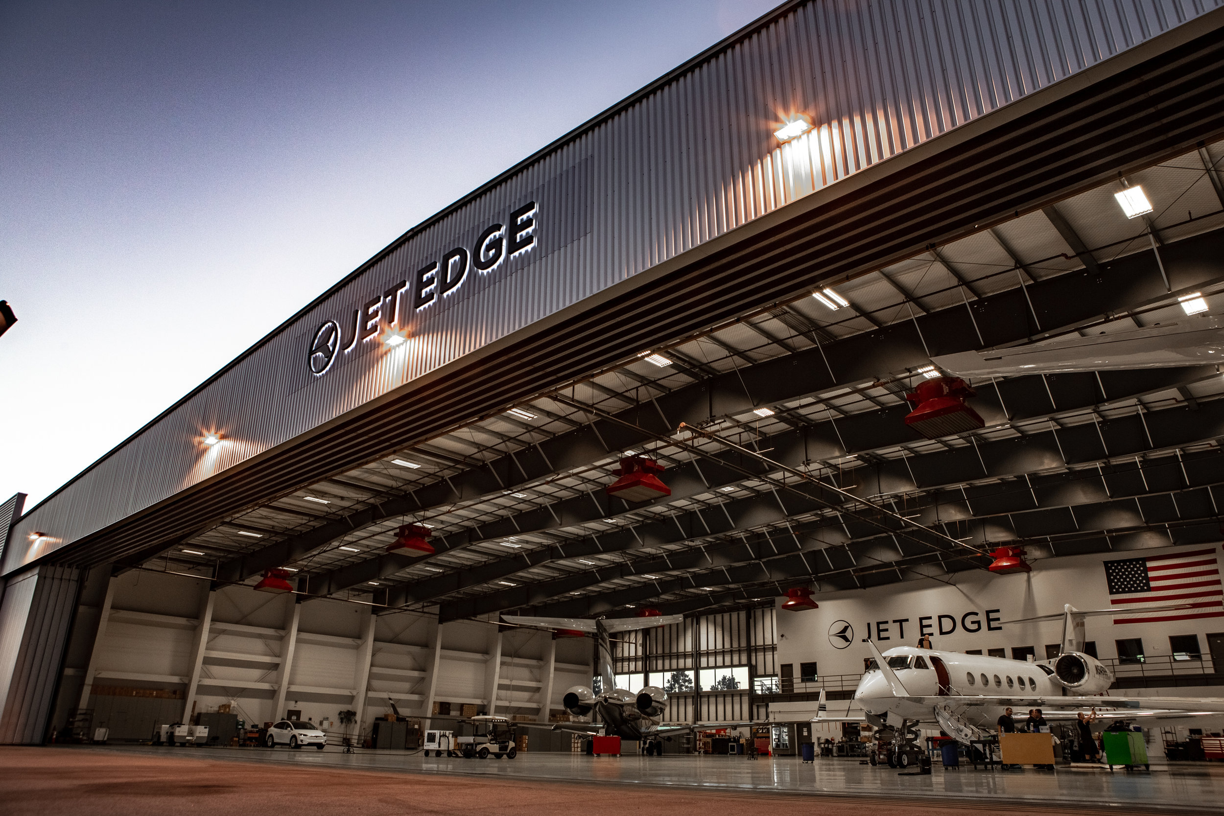 JetEdge-08292018-0022.jpg