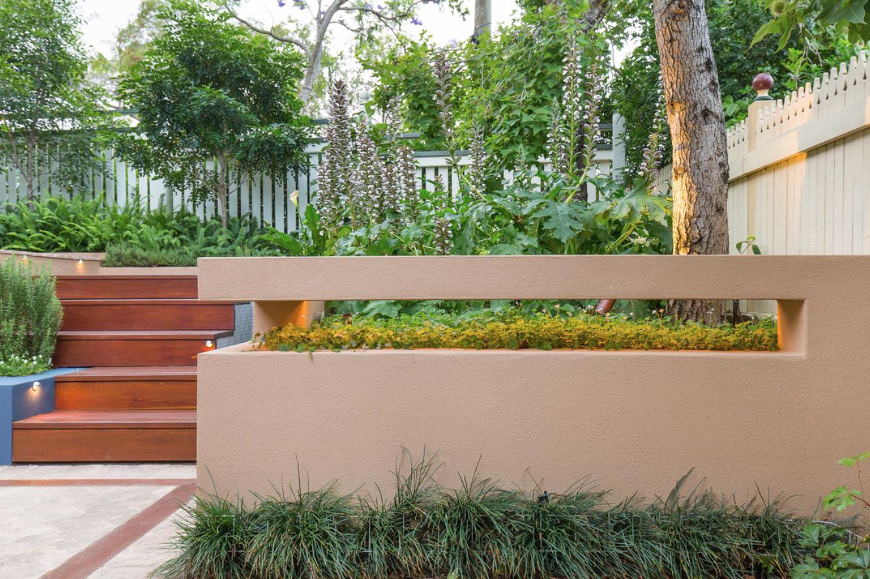 Courtyard-garden-2.jpg