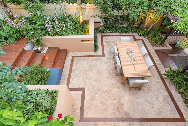 Courtyard-garden-4.jpg