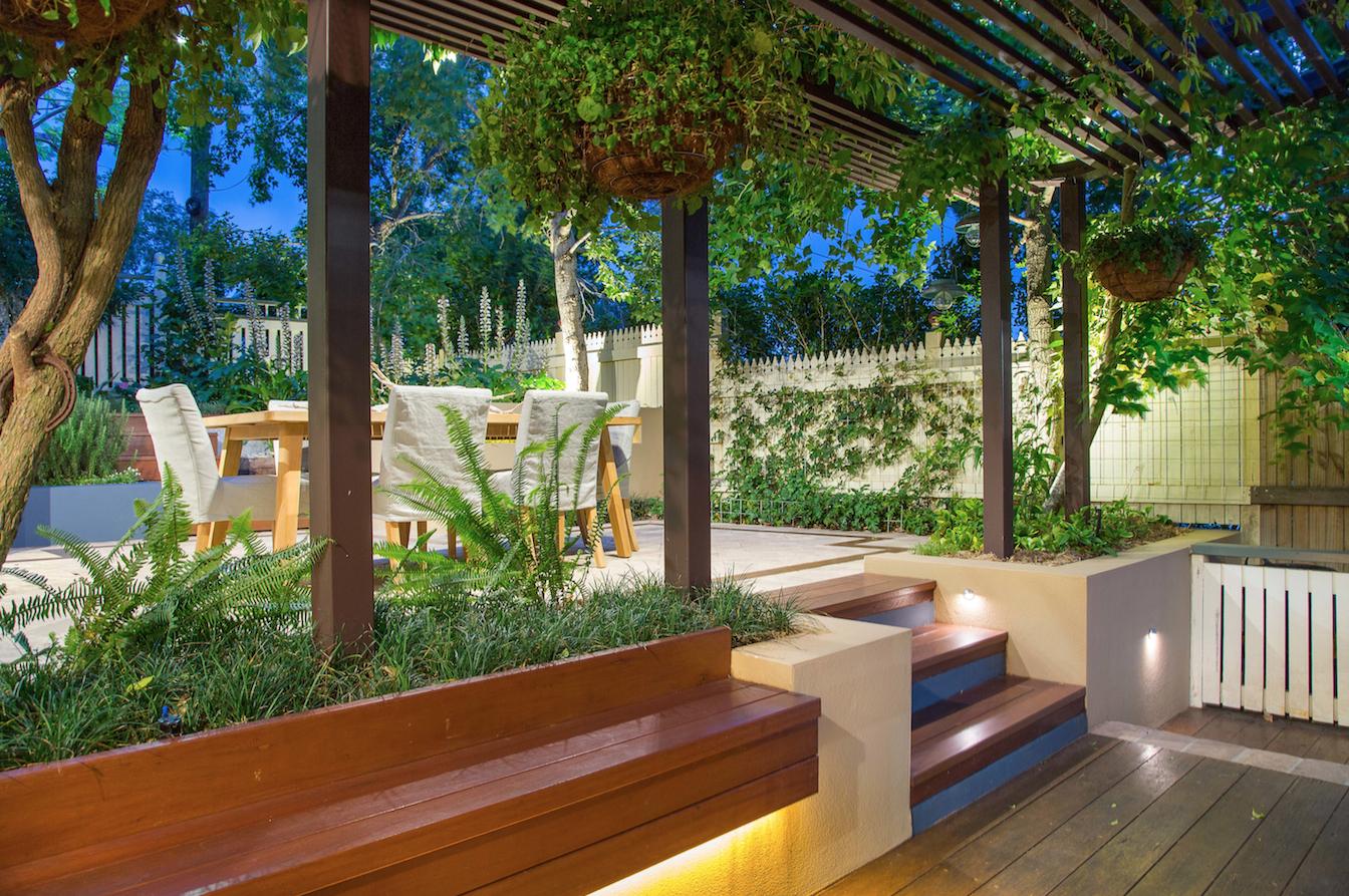 Courtyard-garden-8.jpg