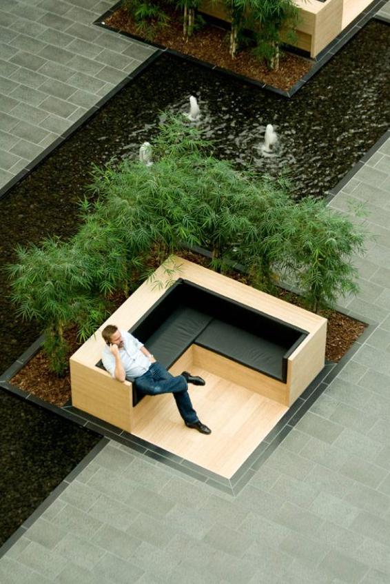Image via Landscape Architects Network