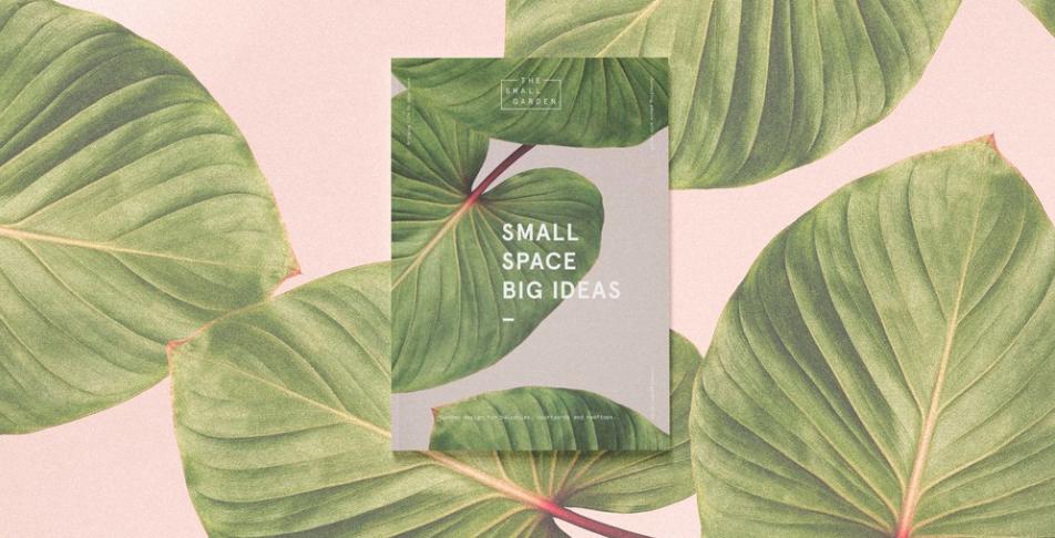 Garden-design-ebook
